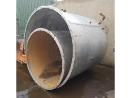 3x-stainless-steel-tanks