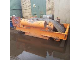 afag-conveyor-eriez-magnet-7-5-kw