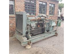 dorman-300kva-generator