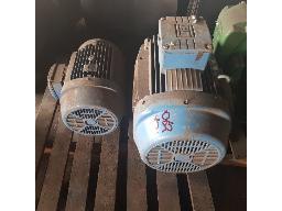 3x-weg-electric-motors-30kw-41-7a-525v-22kw-30-4a-525v-15kw-22-2a-525v-7-5kw-11-3a-525v-2-2kw-3-62a-525v-