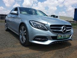 2015-mercedes-benz-c250-avantgarde-a-t