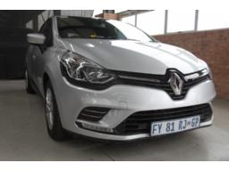 2017-renault-clio-iv-900t-authentic
