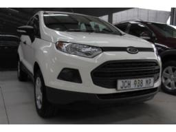 2016-ford-ecosport-1-5ti-vct-ambiente