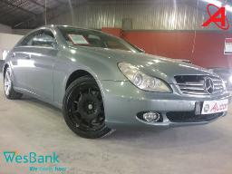 2006-mercedes-benz-cls-500