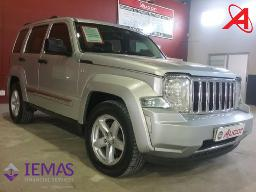 2010-jeep-cherokee-3-7-limited-a-t
