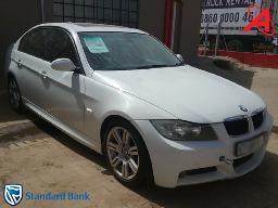 2008-bmw-320i-e90-non-runner-8pc-buyers-commission-will-be-charged