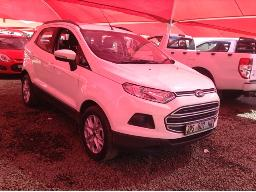 2016-ford-ecosport-1-0-ecoboost-trend