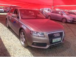 2008-audi-a4-1-8t-attraction-b8-