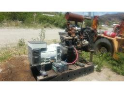 crompton-greaves-diesel-generator-55kva-