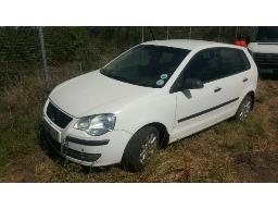 2008-volkswagen-polo-1-4-trendline-non-runner-engine-problem
