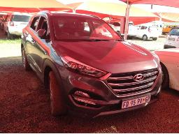2016-hyundai-tucson-1-6-tgdi-executive