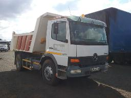 2004-mercedes-benz-atego-1517k-33-s-axle-tipper-truck-8pc-buyers-commission-will-be-charged
