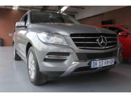 2014-mercedes-benz-ml250-blue-tec