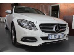 2014-mercedes-benz-c200-auto-w205-