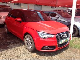 2012-audi-a1-sportback-1-4t-fsi-ambition-airbags-deployed