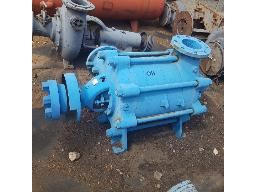 vacuum-pump-located-at-brakpan-