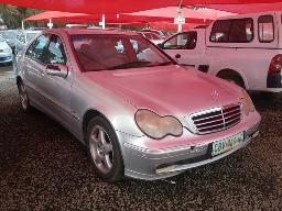 2002-mercedes-benz-c-220cdi-classic-a-t