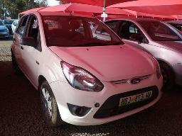 2011-ford-figo-1-4-tdci-ambiente