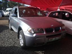 2006-bmw-x3-xdrive30d-a-t