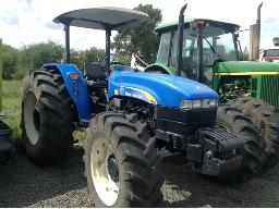 2013-new-holland-95-td-tractor-8pc-buyers-commission-will-be-charged