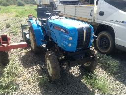 2016-hinomoto-180d-tractor-8pc-buyers-commission-will-be-charged