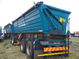 2016-trailord-sa-d-axle-side-tipper-superlink-trailer-rear-8pc-buyers-commission-will-be-charged