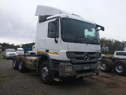 2010-mercedes-benz-actros-3344s-33-d-axle-horse-8pc-buyers-commission-will-be-charged
