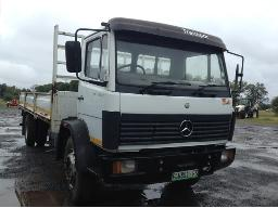 1999-mercedes-benz-1617-52sc-eco-s-axle-dropsides-truck-8pc-buyers-commission-will-be-charged