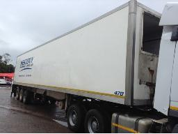 2009-henred-fruehauf-tri-axle-volume-body-trailer-8pc-buyers-commission-will-be-charged