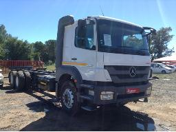 2013-mercedes-benz-axor-2628-45-d-axle-chassis-cab-truck-8pc-buyers-commission-will-be-charged