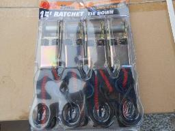 4-pc-ratchet-tie-down