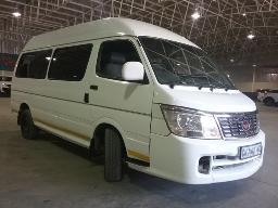 2016-jinbei-haise-h1-2-2i-14-seat