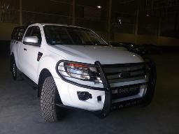 2012-ford-ranger-3-2tdci-xls-p-u-sup-cab