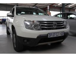 2015-renault-duster1-5-dci-dyna
