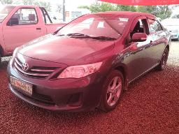 2012-toyota-corolla-1-3-advanced