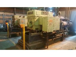 1992-ingersoll-rand-centac-2cc-compressor-model-c100mx3-intake-pressure-87kpa-volume-107-76-m3-min-discaherge-789kpa-motor-power-650kw-compressor-house-