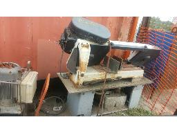 2004-arfa-912b-bandsaw-160kg-south-concentrator-