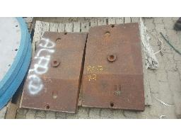 2x-liners-south-concentrator-