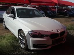 2012-bmw-320d-f30-