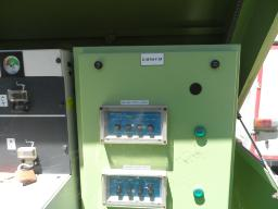 6x-3-3-ku-sfg-switchgear-mcrlin-gerin-