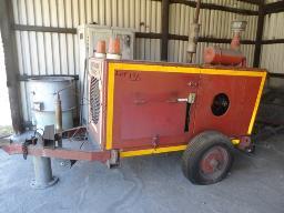 diesel-generator-faulty-