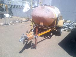 diesel-trailer