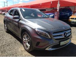 2015-mercedes-benz-gla-220-cdi-a-t-4matic