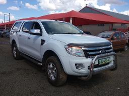 2013-ford-ranger-3-2tdci-xlt-4x4-p-u-d-c-with-canopy