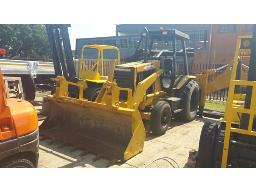 cat-428b-tlb-refurbished-runner
