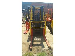 tcm-1-8-ton-forklift-petrol-refurbished-runner
