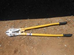 36-inch-bolt-cutter