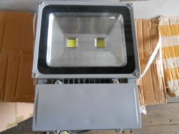 200w-flood-light