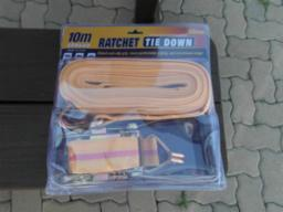 10m-heavy-duty-ratchet-tie-down