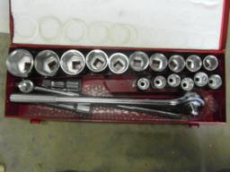 21-pc-socket-set
